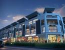 Chính thức mở bán khu nhà phố thương mại The Three Central tại Gamuda Gardens