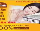 4 lý do để đệm bông ép được người Việt yêu thích