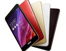Lựa chọn máy tính bảng 3G ASUS Fonepad 7 hay 8
