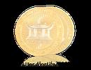 """SBJ mở thêm điểm bán vàng trong ngày """"vía Thần Tài"""""""