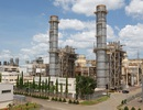 Nhà máy Điện Phú Mỹ 2.2 kỷ niệm 10 năm hoạt động