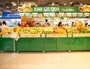 Trải nghiệm mua sắm cùng VinMart Đồng Khởi