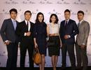 Brooks Brothers: Câu chuyện thành công của thương hiệu 200 năm