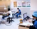 Bệnh Viện Hồng Ngọc ưu đãi lớn nhất trong năm dành cho khám sức khỏe công ty