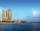 Vì sao giới nhà giàu mê nhà đất Hồ Tây?