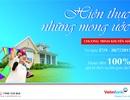Hiện thực những mong ước cùng VietinBank