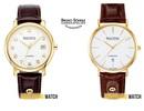 Đồng hồ chính hãng Đăng Quang Watch khai trương showroom 23 và 24