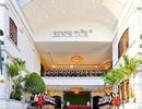 Nhà hàng tiệc cưới Sinh Đôi ngừng hoạt động