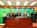 PVFCCo ký hợp đồng EPC xây dựng Tổ hợp NH3 (mở rộng) – Nhà máy NPK Phú Mỹ