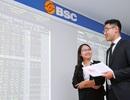 BSC nhận giải thưởng Nhà Thu xếp chứng khoán nợ tốt nhất Việt Nam 2015