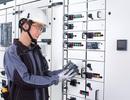Phân phối điện an toàn và hiệu quả hơn với tủ điện hạ thế Blokset