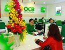Tăng cơ hội, thêm niềm vui cùng sinh nhật ngân hàng Phương Đông