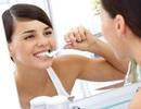 Cách đánh răng chuẩn – Chưa chắc bạn đã biết