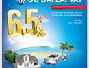 VietinBank: 10.000 tỷ đồng ưu đãi lãi vay từ 6,5%/năm