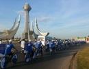 Sẽ bắn pháo hoa mừng khai trương quần thể du lịch nghỉ dưỡng FLC Sầm Sơn