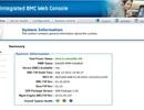 Intel RMM - Giải pháp nâng cao độ sẵn sàng của phòng game