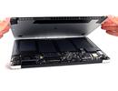 Miễn phí thay ổ cứng, màn hình, pin cho iMac, Macbook và iPhone 5