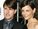 Katie Holmes lên kế hoạch thoát khỏi Tom Cruise từ lâu