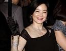 Chồng của mỹ nhân Lâm Thanh Hà có con riêng