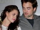 Robert Pattinson muốn nói chuyện rõ ràng với bạn gái phản bội