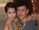 Hồ Hạnh Nhi chia tay bạn trai 8 năm