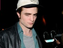 "Robert Pattinson rời khỏi ""tổ ấm"" với Kristen Stewart"