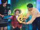 Xem lại đêm chung kết đầy màu sắc và sôi động của Đồ Rê Mí 2012