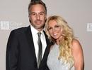 Vài tuần nữa, Britney Spears sẽ cưới