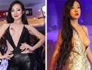 """Những """"thảm họa thời trang"""" của sao gốc Hoa"""