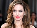 Angelina Jolie muốn giải nghệ vì các con
