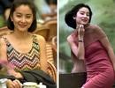 Cư dân mạng thích thú với ảnh đẹp của mỹ nhân Lâm Thanh Hà