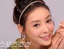 Giới truyền thông Hàn lại xôn xao về cái chết uẩn khúc của Jang Ja Yeon