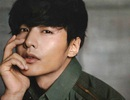 """Mỹ nam"" xứ Hàn Won Bin sắp lấy vợ?"