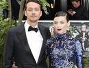 Tình nhân của Kristen Stewart bị vợ bỏ