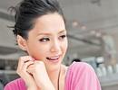 Chung Hân Đồng chê bạn trai thiếu lãng mạn