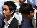 """Nam ca sĩ xứ Hàn bị tuyên án 5 năm """"bóc lịch"""" vì tội hiếp dâm"""