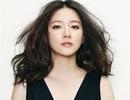 """""""Nàng Dae Jang Geum"""" bị kiện vì tội phỉ báng"""
