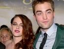 Robert Pattinson dọn đồ khỏi căn hộ của bạn gái