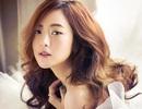 Những mỹ nhân xinh đẹp nhất xứ kim chi