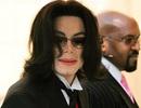 Hồn ma của Michael Jackson được dùng làm nhân chứng