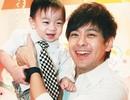Lâm Chí Dĩnh rục rịch làm đám cưới khi con trai hơn 4 tuổi