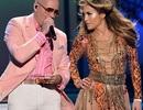 """Jennifer Lopez bốc lửa """"lấn át"""" chồng cũ trong ngày tái ngộ"""