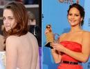Những ngôi sao nữ nhận cát-sê cao nhất Hollywood