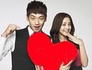 Kim Tae Hee sẽ không đón Bi (Rain) trong ngày xuất ngũ