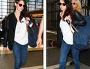 Robert Pattinson tránh xa Kristen Stewart