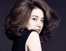 Lee Young Ae chọn cuộc sống bình dị bên chồng con