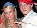 Nick Carter kể xấu tình cũ Paris Hilton