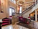 Ghé thăm ngôi biệt thự hàng chục triệu đô của Celine Dion