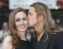 Những nụ hôn ngọt ngào của sao