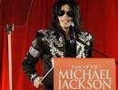 Gia đình Michael Jackson thua kiện